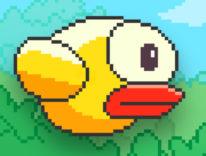 Flappy Bird è tornato