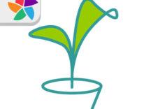 myPlants, prendetevi cura delle piante con iPhone e iPad