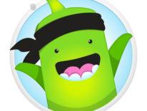 ClassDojo, l'app che potenzia la comunicazione degli insegnanti con alunni e genitori