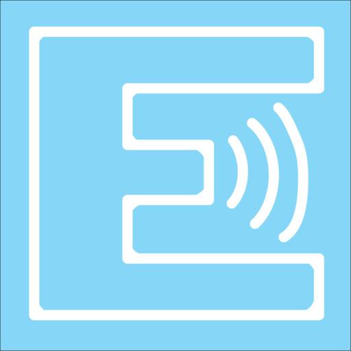 iElectrosmog trasforma l'iPhone in un rilevatore di radiazioni elettromagnetiche