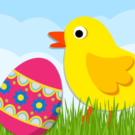 Le App Di Pasqua Per Bambini Nuova Sezione Sullo Store Macitynetit