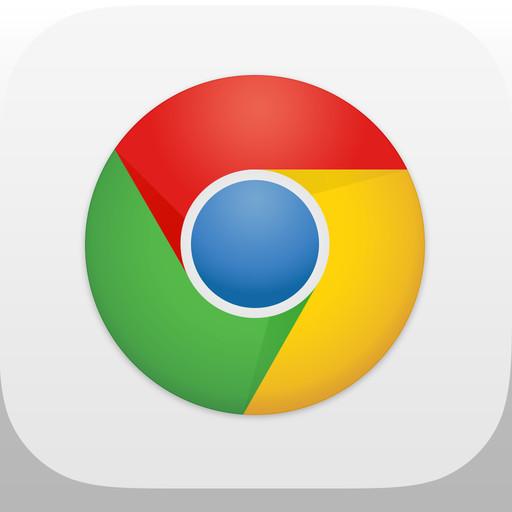 Chrome su iPhone e iPad: tour per i nuovi utenti e completamento automatico migliorato