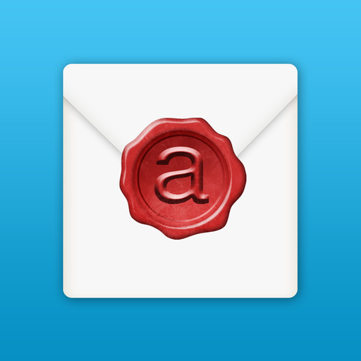 MailTracker: l'app che ci informa quando vengono lette le email che inviamo, Gratis per iPhone
