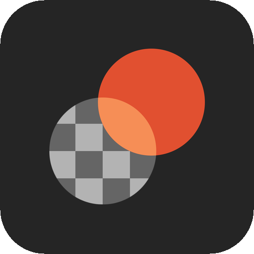 Union, l'applicazione per sovrapporre foto in modo creativo su iOS