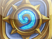 Heartstone Heroes of Warcraft arriva su App Store per iPad: solo in alcuni paesi