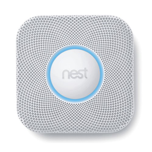 nest protect icon 500