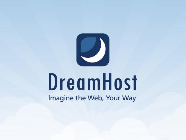 hosting web illimitato