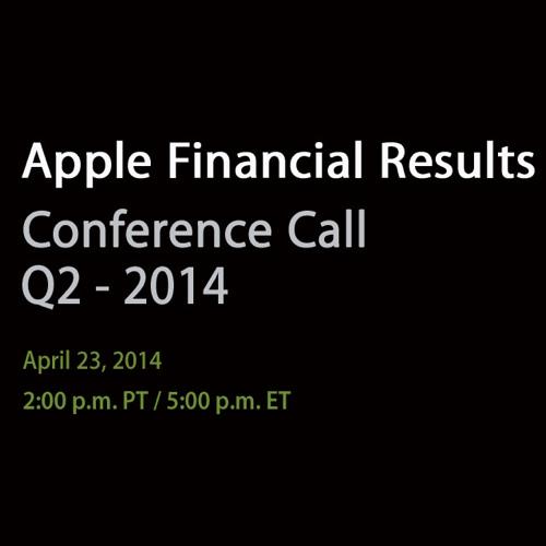 risultati apple q2 2014 icon 500
