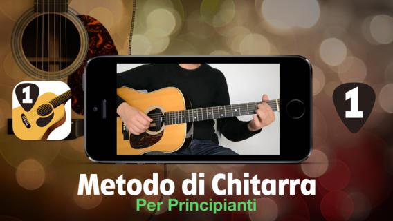 Studiare Musica con iPhone e iPad