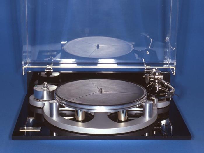 Come costruire a casa l impianto stereo di steve jobs - Impianto stereo per casa bose ...