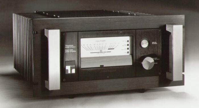 Come costruire a casa l impianto stereo di steve jobs - Impianto tv casa ...