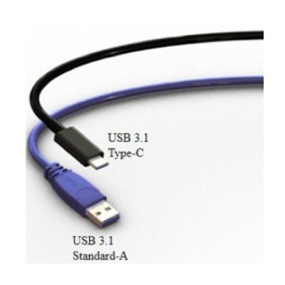 usb type-c icon 400
