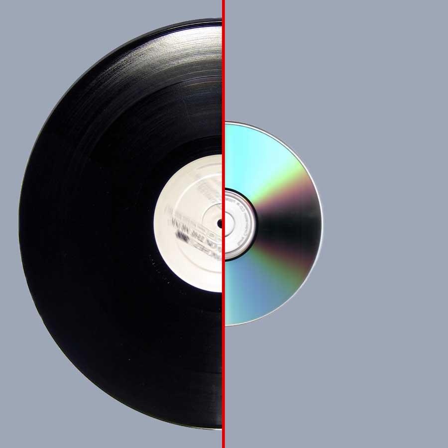 Vox La Musica Digitale 232 Migliore Di Quella Analogica