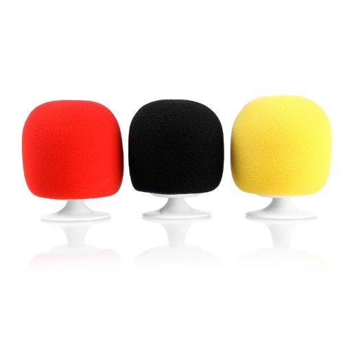 Speaker Bluetooth Dodocool, suono maxi, dimensioni mini, prezzo micro: 16 € con codice sconto