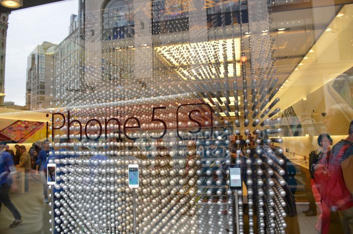 aumentare le vendite di iPhone