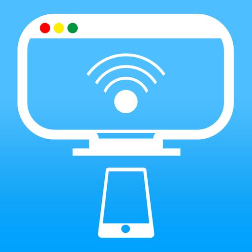 Cresce e migliora AirBrowser, l'app iOS per navigare sul web a tutto schermo sulla TV