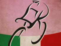 E' sullo Store l'app Giro d'Italia 2014, per seguire la maglia rosa con un tap