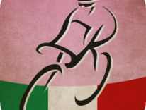 App Giro d'Italia 2014