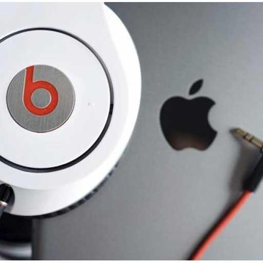 La storia delle acquisizioni Apple
