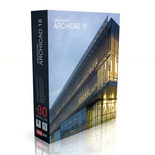 Archicad18ico