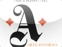 Artribune Arte intorno: tutte le mostre in Italia e nel mondo in una sola app