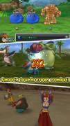 Dragon Quest VIII 3