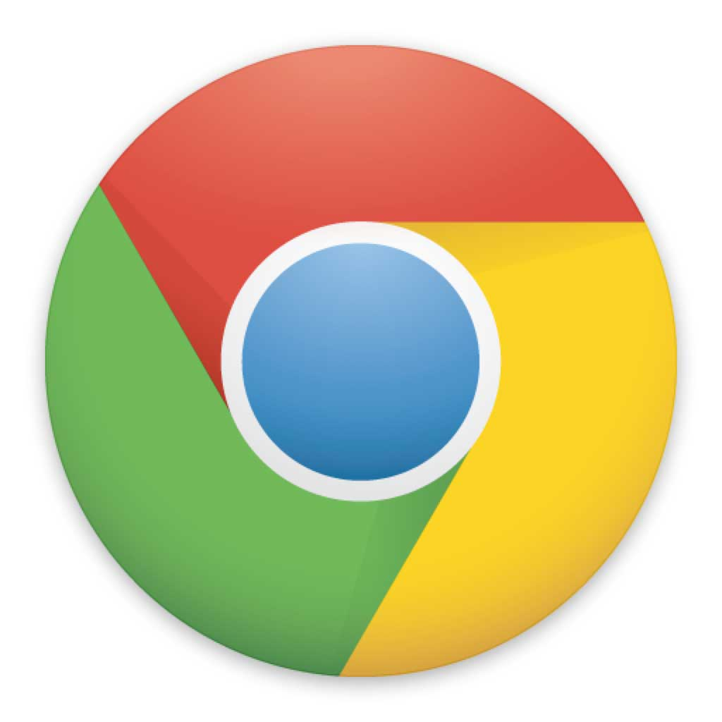 Google Chrome 37, update per la sicurezza
