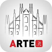 Guida Milano Arte 1