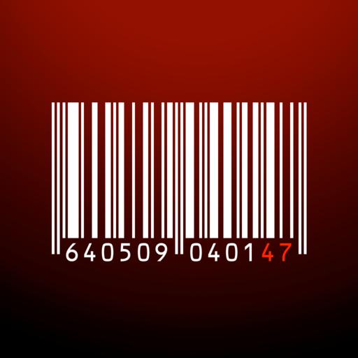 Hitman Absolution Elite Edition icon 500