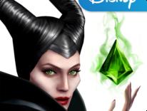 Maleficent – Lampi di gemme: sullo Store l'app del nuovo film Disney