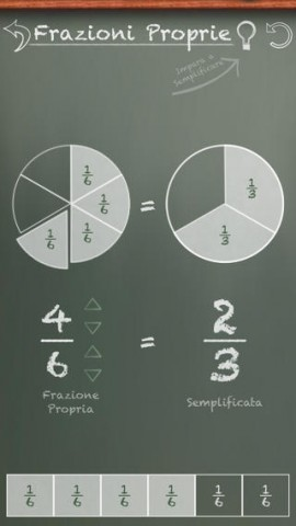 MathBoard Fractions1