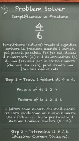 MathBoard Fractions2