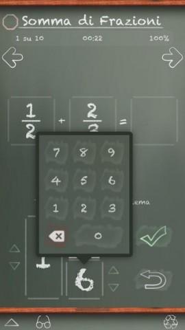 MathBoard Fractions3