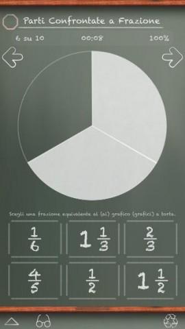 MathBoard Fractions4