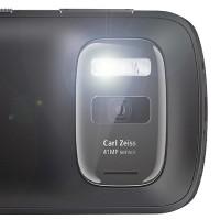 Nokia-808-cameraphone icon 600