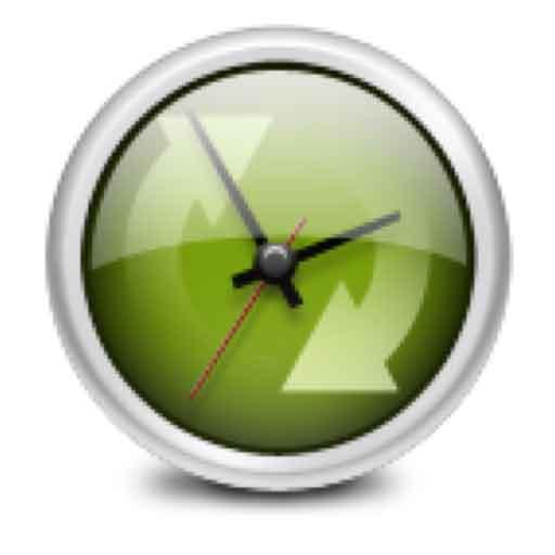 Microsoft, update per Office 2011