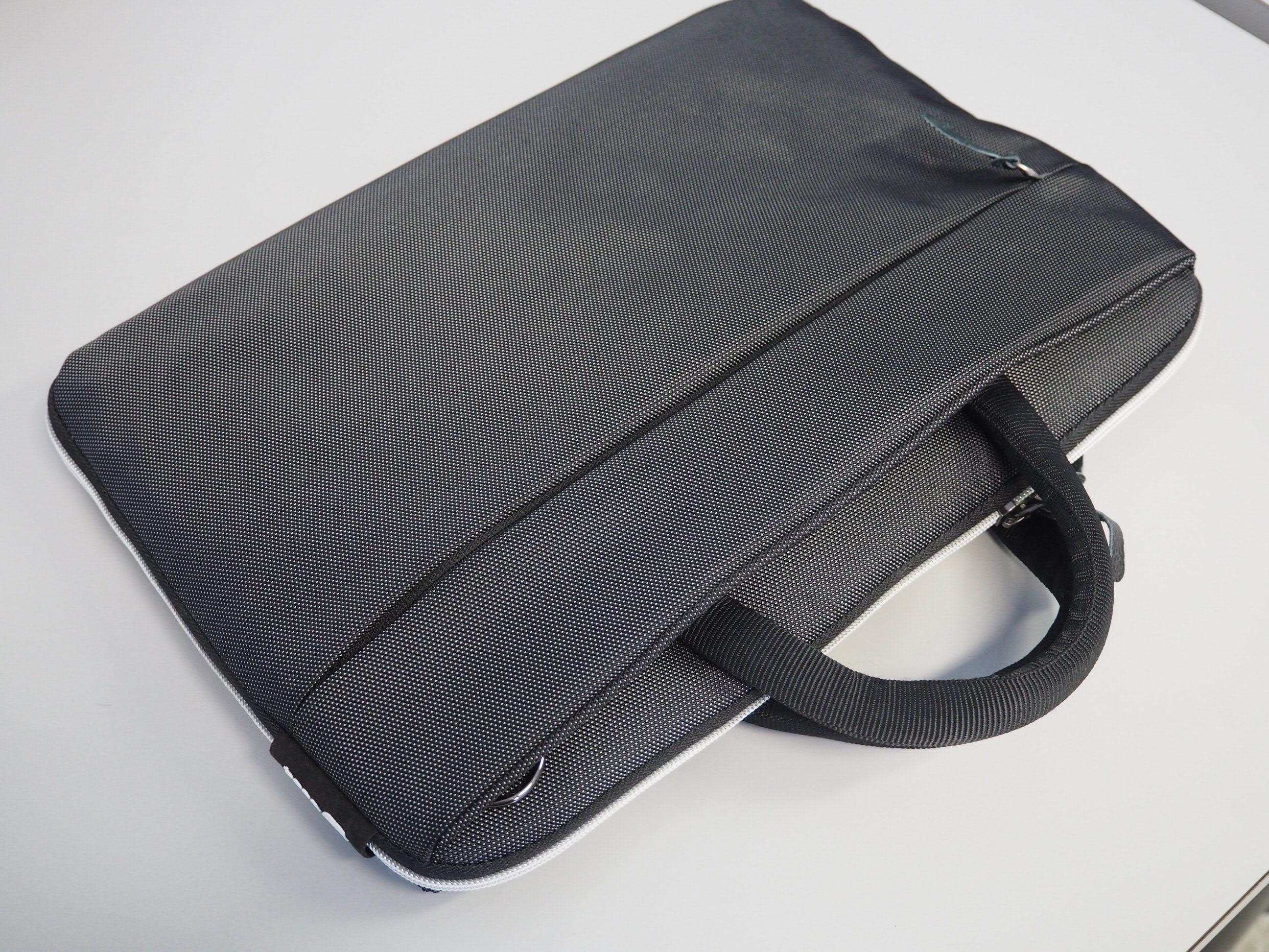borsa per macbook pro 15 retina