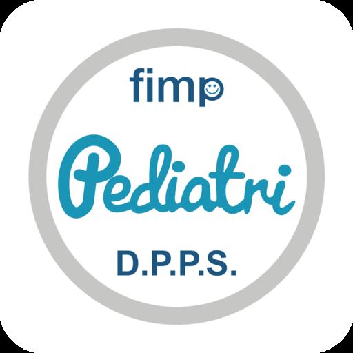 Pediatri icona