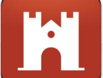 La cultura è mobile con Italy by Art, nuova app del MiBACT per iOS