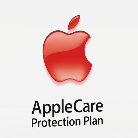 Garanzia Apple, come scoprire se il vostro iPhone, iPad, iPod Touch o Mac è coperto