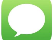 Apple condannata a pagare 23,6 milioni di dollari per brevetti sui messaggi wireless