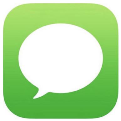 Apple, una causa dagli utenti che non sapevano come disattivare iMessage