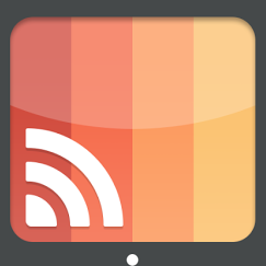 AllCast Receiver, adesso è possibile effettuare lo streaming verso qualsiasi terminale Android