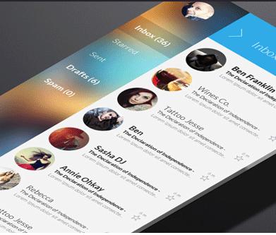 Designer Bundle con oltre 1500$ in template, icone, loghi: compratelo a meno di 6 euro