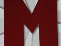 Recensione Monochroma, il platform puzzle in stile Limbo su Mac