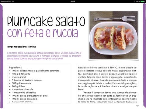 Schiscetta perfetta 2