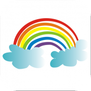 The Seasons'Harmony icon Grimm