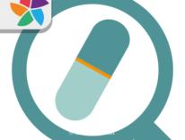 E' sullo Store Trova la mia medicina, l'app per trovare il farmaco giusto anche all'estero