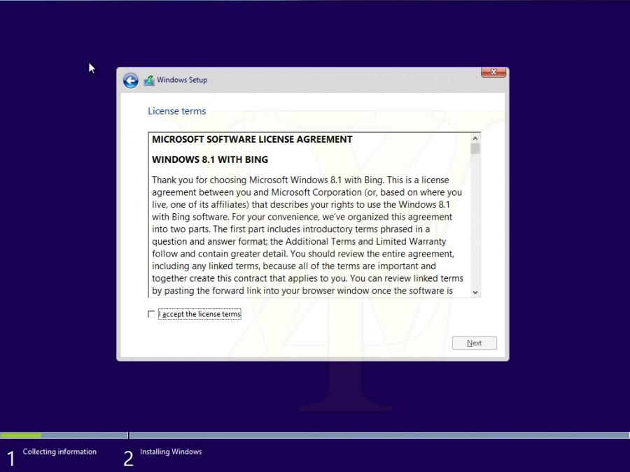 Windows-8.1-with-Bing