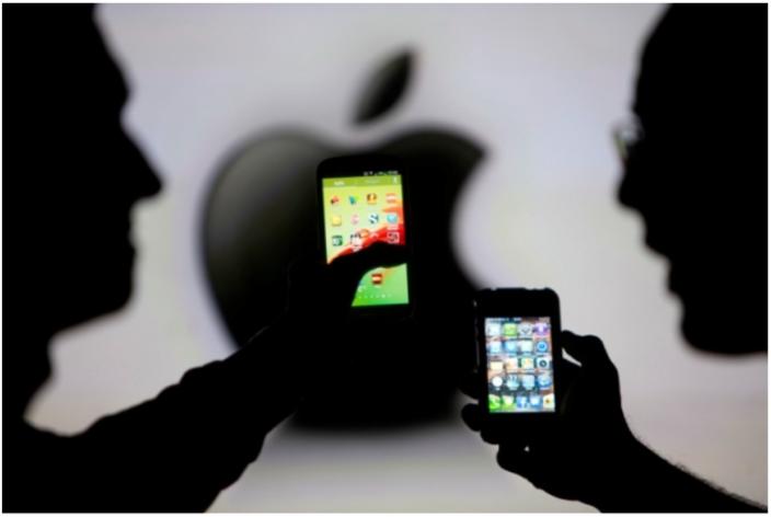 Le 6 cose che gli utenti iPhone non ammetteranno mai